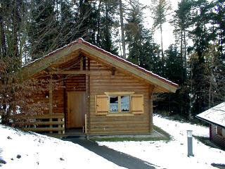 ferienhaus ferienwohnung feriendorf bayerischer wald. Black Bedroom Furniture Sets. Home Design Ideas